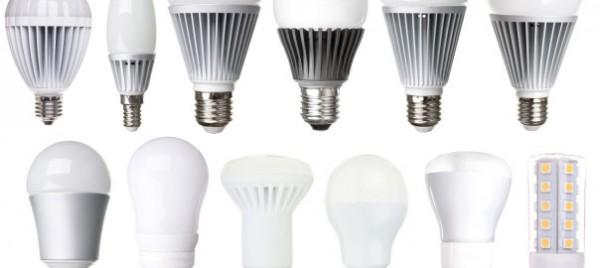 faq-fragen-und-antworten-zu-led-leuchtmitteln-604x270