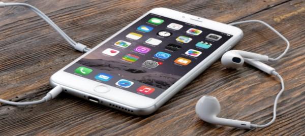 diy-akku-des-apple-iphone-6-wechseln-604x270
