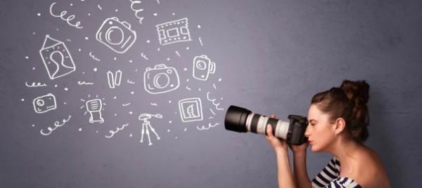 kamera-trends-neuheiten-2014-604x270
