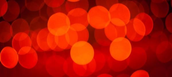 die-wirkung-von-lichtfarben-604x270