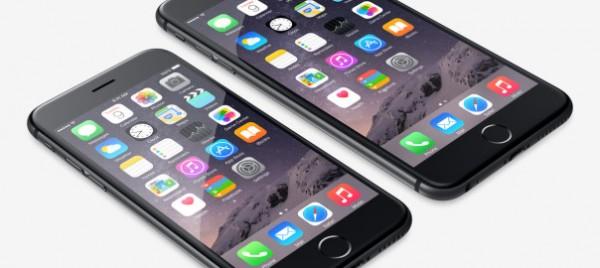 tipps-zur-verlaengerung-der-iphone-6-akkulaufzeit-604x270