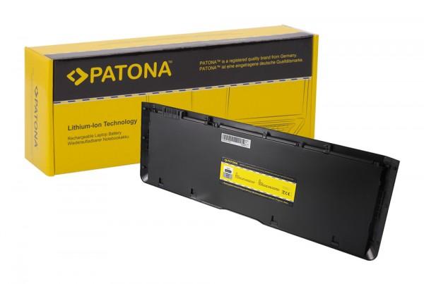 PATONA Akku f. Dell Latitude 6430u Ultrabook 312-1424 312-1425 6FNTV 7HRJW 7XHVM 9KGF8 TRM4D XX1D1