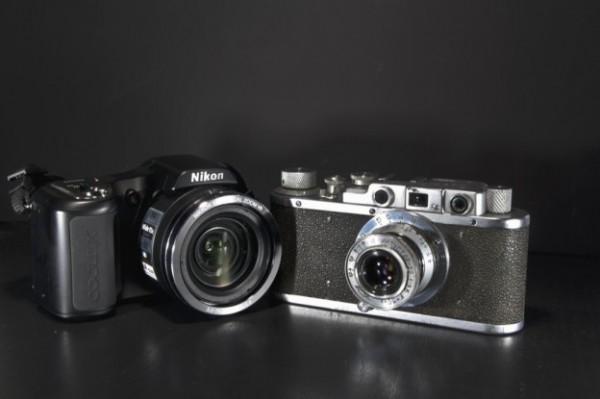 akkulaufzeit-digitalkameras-verlaengern-624x415