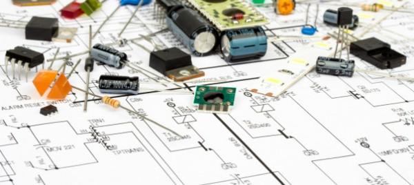 led-lichtsteuerung-niedrige-energiekosten-dank-intelligentem-licht-604x270