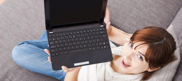 wie-effektiv-sind-netbooks-604x270