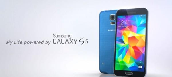 samsung-galaxy-s5-604x270