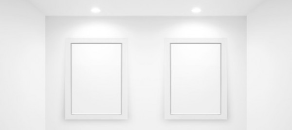 led-spots-in-decke-einbauen-604x270