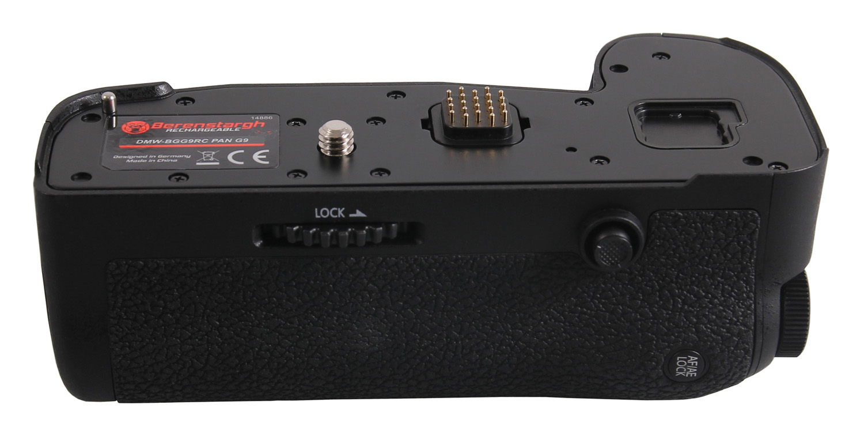 PATONA Dual Schnell-Ladeger/ät USB Kabel 2X Akku DMW-BLF19 f/ür Panasonic Lumix DMC-GH3 DMC-GH3A DMC-GH4 inkl