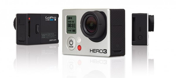 gopro-hero-3-black-edition-604x270