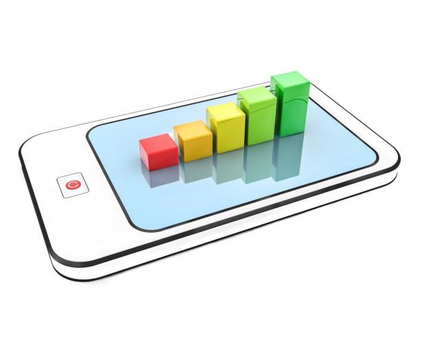 Apps Fürs Handy