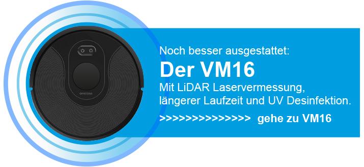 b2b-vm12-button-got-to-vm16-de