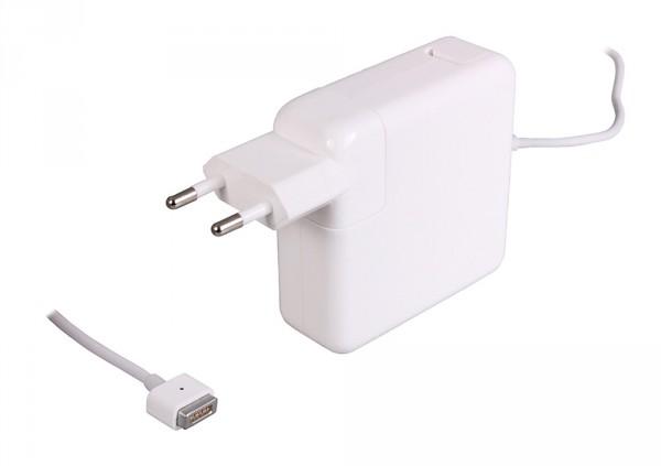 PATONA 85W Netzteil 18,5V 4,6A f. Apple Macbook A1172 A1184 ADP-90UB 611-0377 661-3994 661-4259 MA35