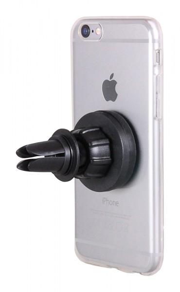 Universal Magnet KFZ LKW Auto Smartphone Handy Halter Halterung von PATONA