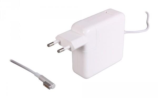 "PATONA 60W Netzteil 16V 3,65A f. Apple Macbook 13"" A1184 A1172 ADP-60AD"