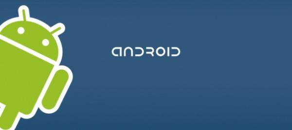 wie-man-den-smartphone-akku-unter-googles-android-os-richtig-schont-604x270