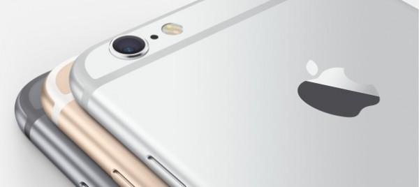 iphone6-vergleich-zu-iphone6-plus-604x270