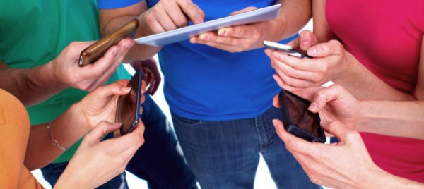 welches-smartphone-passt-zu-mir-604x270